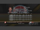 NBA 2K10 Screenshot #590 for Xbox 360 - Click to view