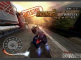 Harley-Davidson: Race to the Rally Screenshot #2 for PS2 - Click to view