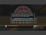 NBA 2K10 Screenshot #599 for Xbox 360 - Click to view