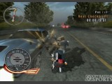 Harley-Davidson: Race to the Rally Screenshot #3 for PS2 - Click to view