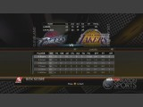 NBA 2K10 Screenshot #610 for Xbox 360 - Click to view