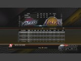 NBA 2K10 Screenshot #611 for Xbox 360 - Click to view