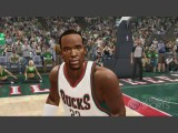 NBA Live 10 Screenshot #15 for Xbox 360 - Click to view