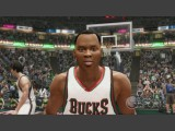 NBA Live 10 Screenshot #16 for Xbox 360 - Click to view