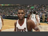 NBA Live 10 Screenshot #17 for Xbox 360 - Click to view