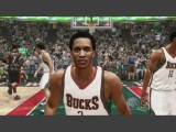 NBA Live 10 Screenshot #19 for Xbox 360 - Click to view
