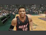 NBA Live 10 Screenshot #20 for Xbox 360 - Click to view