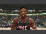 NBA Live 10 Screenshot #21 for Xbox 360 - Click to view