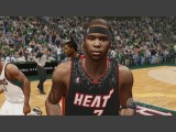 NBA Live 10 Screenshot #22 for Xbox 360 - Click to view