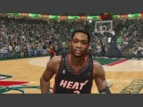 NBA Live 10 Screenshot #23 for Xbox 360 - Click to view