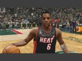 NBA Live 10 Screenshot #24 for Xbox 360 - Click to view