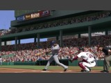 MLB '08: The Show Screenshot #1 for PS3 - Click to view