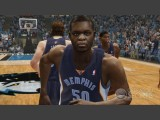 NBA Live 10 Screenshot #25 for Xbox 360 - Click to view