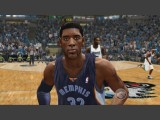 NBA Live 10 Screenshot #26 for Xbox 360 - Click to view