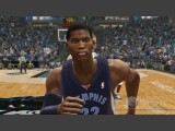 NBA Live 10 Screenshot #27 for Xbox 360 - Click to view