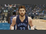 NBA Live 10 Screenshot #28 for Xbox 360 - Click to view