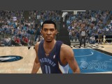 NBA Live 10 Screenshot #29 for Xbox 360 - Click to view