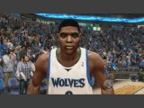 NBA Live 10 Screenshot #30 for Xbox 360 - Click to view