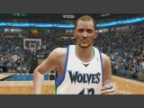 NBA Live 10 Screenshot #31 for Xbox 360 - Click to view