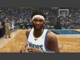 NBA Live 10 Screenshot #32 for Xbox 360 - Click to view