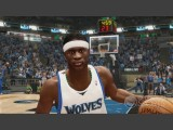 NBA Live 10 Screenshot #34 for Xbox 360 - Click to view