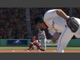 MLB '08: The Show Screenshot #2 for PS3 - Click to view