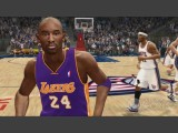 NBA Live 10 Screenshot #35 for Xbox 360 - Click to view