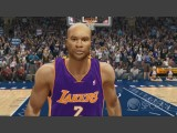 NBA Live 10 Screenshot #36 for Xbox 360 - Click to view