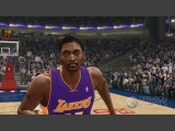 NBA Live 10 Screenshot #37 for Xbox 360 - Click to view