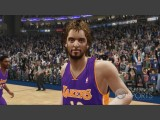 NBA Live 10 Screenshot #38 for Xbox 360 - Click to view