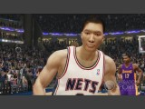 NBA Live 10 Screenshot #40 for Xbox 360 - Click to view