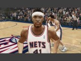 NBA Live 10 Screenshot #41 for Xbox 360 - Click to view
