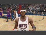 NBA Live 10 Screenshot #42 for Xbox 360 - Click to view