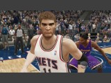 NBA Live 10 Screenshot #43 for Xbox 360 - Click to view