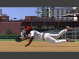 MLB '08: The Show Screenshot #3 for PS3 - Click to view