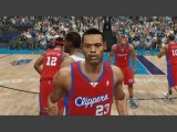 NBA Live 10 Screenshot #45 for Xbox 360 - Click to view