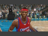 NBA Live 10 Screenshot #46 for Xbox 360 - Click to view