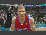 NBA Live 10 Screenshot #47 for Xbox 360 - Click to view