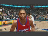 NBA Live 10 Screenshot #48 for Xbox 360 - Click to view