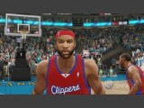 NBA Live 10 Screenshot #49 for Xbox 360 - Click to view