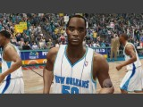 NBA Live 10 Screenshot #50 for Xbox 360 - Click to view
