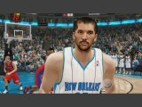NBA Live 10 Screenshot #51 for Xbox 360 - Click to view