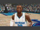 NBA Live 10 Screenshot #52 for Xbox 360 - Click to view
