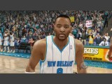 NBA Live 10 Screenshot #53 for Xbox 360 - Click to view