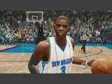 NBA Live 10 Screenshot #54 for Xbox 360 - Click to view