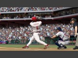 MLB '08: The Show Screenshot #4 for PS3 - Click to view