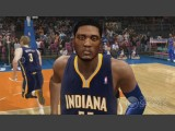 NBA Live 10 Screenshot #56 for Xbox 360 - Click to view