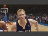 NBA Live 10 Screenshot #57 for Xbox 360 - Click to view