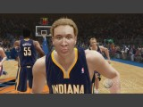 NBA Live 10 Screenshot #58 for Xbox 360 - Click to view