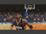 NBA Live 10 Screenshot #59 for Xbox 360 - Click to view